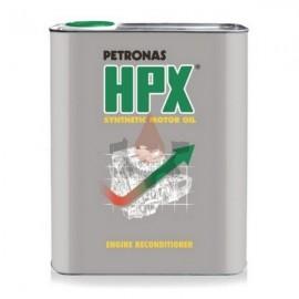 Selenia HPX 20W-50 - 2L