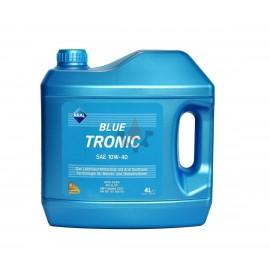 ARAL MOTORNO OLJE BLUE TRONIC 10W-40 4L