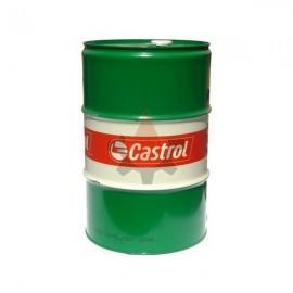 CASTROL MAG. C3 5W-40 - 60L
