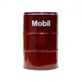 MOBIL SUPER 2000 10W-40 - 60L