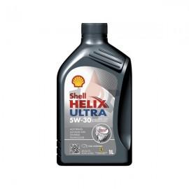SHELL Helix Ultra 5W-30 - 1L