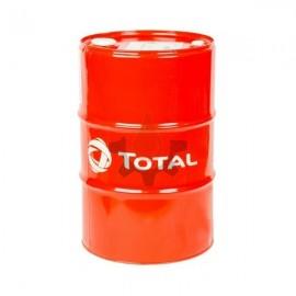 TOTAL Quartz 7000 10W-40 - 60L
