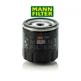 Filter olja MANN MW713