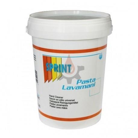 Pasta za roke Lavamani Sprint 4kg