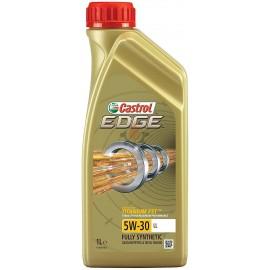 CASTROL EDGE FST Titanium LL 5W-30 - 1L