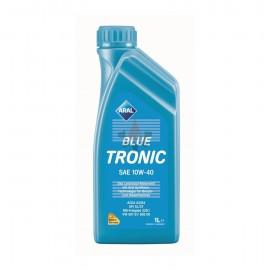 ARAL BLUE TRONIC 10W-40 - Karton 12x1L