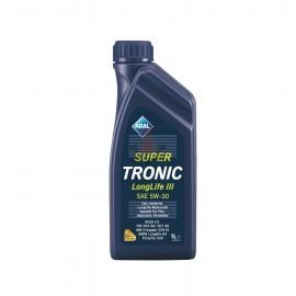 ARAL SUPER TRONIC Longlife III 5W-30 - 1L