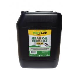AGROLUB GEAR OIL SAE 90 10L