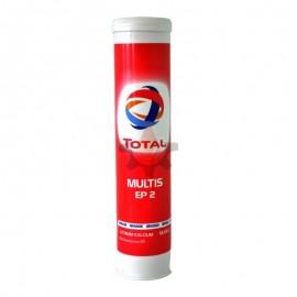 Mast TOTAL Multis EP 2 400g