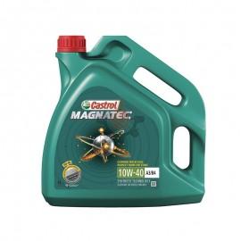 CASTROL MAGNATEC 10W-40 - 4L