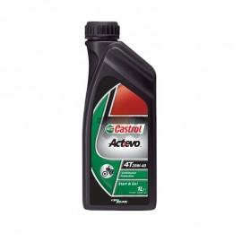 CASTROL ACTEVO GP 4T 20W50 1L
