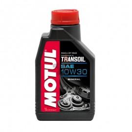 MOTUL TRANSOIL 10W-30 - 1L