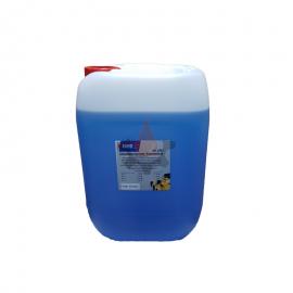 Zimsko čistilo za stekla koncentrat -60 °C - 25L