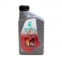 SELENIA K Pure Energy Multi Air 5W-40 - 1L
