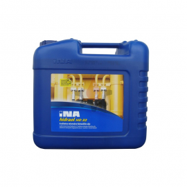 INA HIDRAOL HD 32 10L