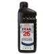 Aditiv Antigrippante Diesel 25 1L