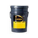 Shell Rimula R6M 10W40 20L