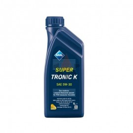 ARAL SUPER TRONIC K 5W-30 - 1L