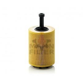Filter olja MANN HU719/7X