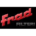 Frad filtri